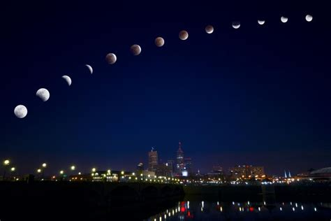 facts   september   blood moon eclipse