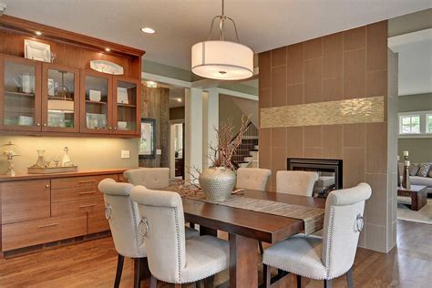 dining room cupboards stunning cabinets in dining room pictures rugoingmyway us rugoingmyway us