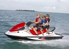 jet boats for sale boat trader new and used pwc and jet boats for sale on boattrader