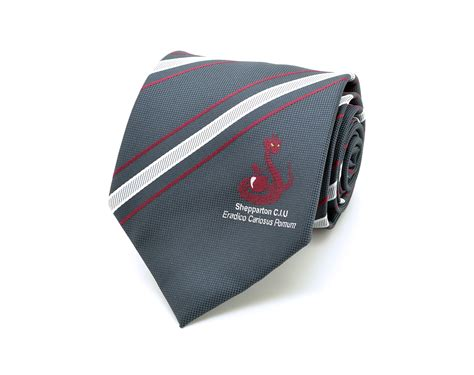 custom ties pictures to pin on pinterest pinsdaddy