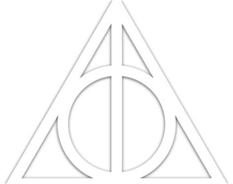 harry potter coloring pages deathly hallows harry potter deathly hallows coloring pages sketch