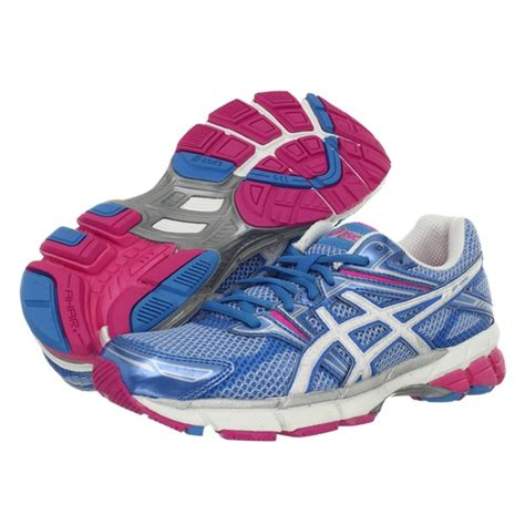 best womens asics running shoes dr5zs7mz best asics running shoes