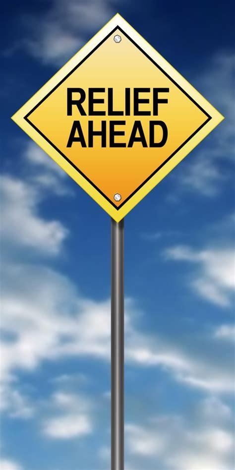 Basics Ahead by Viscous Lidocaine Relief Ahead Migraine Chronic