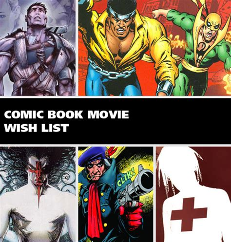 marvel film list imdb marvel movies coming soon
