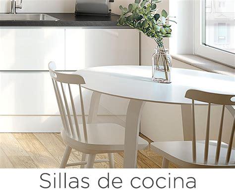 muebles cocina el corte ingles mesas de cocina muebles el corte ingl 233 s