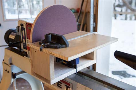 Ukworkshop Co Uk Can You Recommend A Disc Belt Sander For