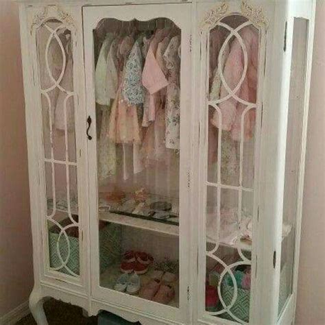 shabby chic nursery furniture 17 best images about vintage shabby chic nursery furniture