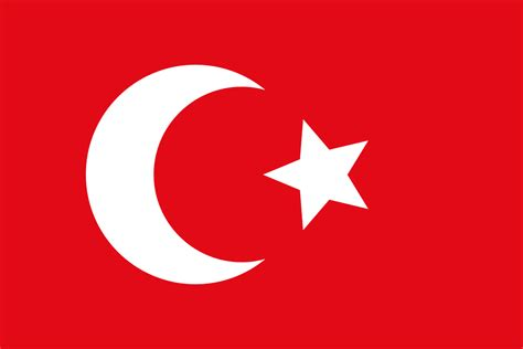 who was the ottoman empire ottoman navy wikipedia
