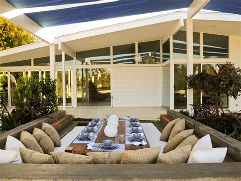 outdoor dining rooms 25 cool outdoor dining room design ideas