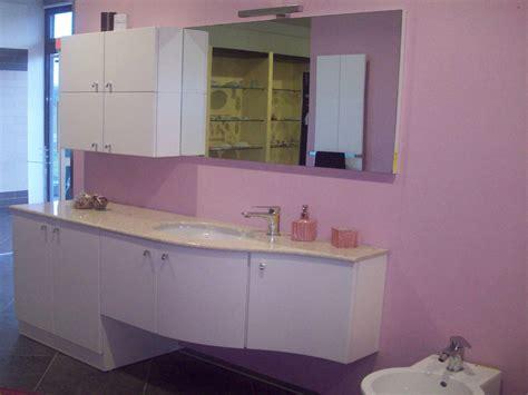 arredo bagno torino e provincia mobili bagno economici torino design casa creativa e