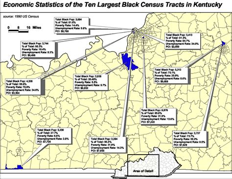 kentucky economic map kentucky economic map 28 images map of the appalachian