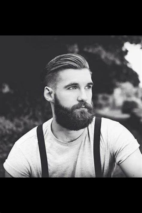 how is robertson hair tactical 294 best it s all about the beard images on pinterest