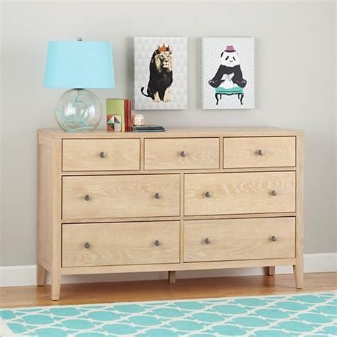 baby boy drawers 19 best kid dresser images on baby rooms