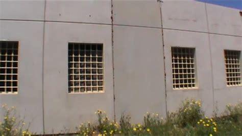 casa circondariale ferrara viaggio nel carcere di uta ecco le celle 41bis
