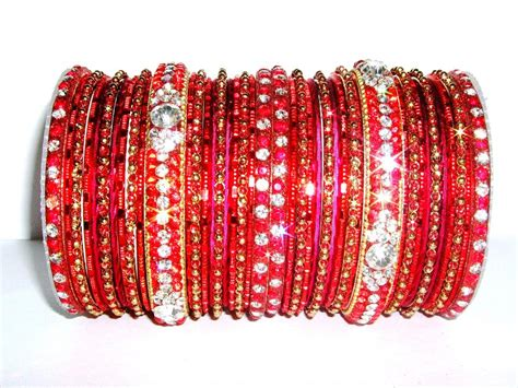 bangles and indian fashion bangles