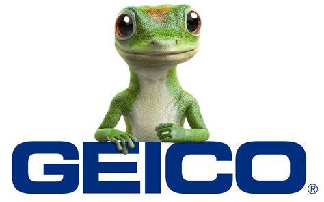 geico advertising caigns wikipedia image geico logo with gecko jpg random ness wiki