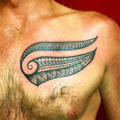 poly tattoo designs 62 best poly and celtic tattoos images on