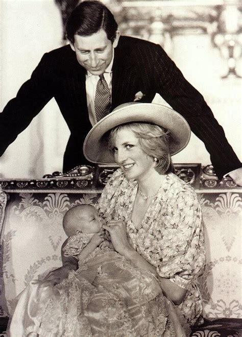 princess diana prince charles princess quot diana quot on pinterest princess diana funeral