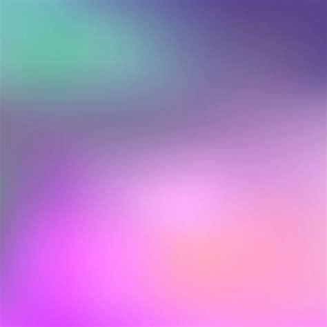 fondo abstracto rosa  turquesa  efecto degradado