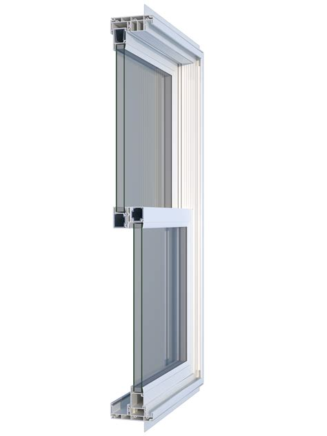 energyquest sliding patio door systems residential