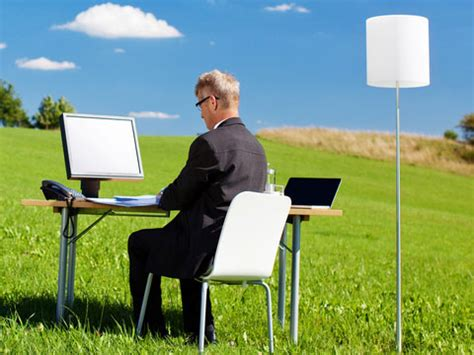 Remote Office by Remote Office Branch Office Robo File