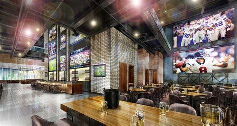 top sports bars in houston 10 best sports bars in houston