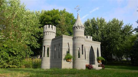 Home Decor Wichita Ks small castle house plans home planning ideas 2017