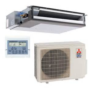 Mitsubishi Ducted Air Conditioner Ducted Airconditioning Brent Millar Electrical
