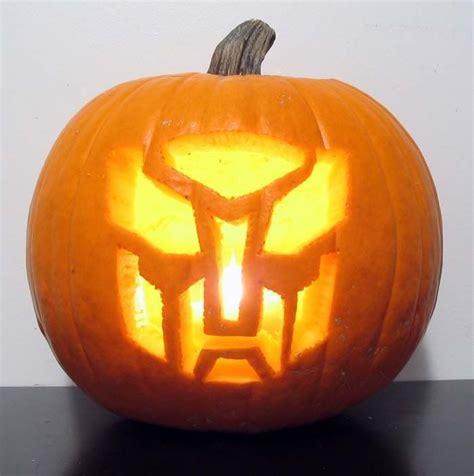 yellow autobot symbol google search halloween