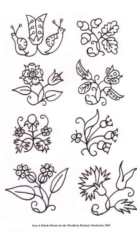 black embroidery pattern blackwork 101 for beginners hand embroidery patterns