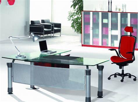 delaware office furniture ห องทำงาน แบบห องท างาน ท ทำงานในบ าน ห องท างานสวยๆ แบบ
