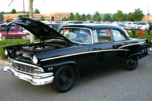 Ford Cars For Sale Ford Customline Cars For Sale