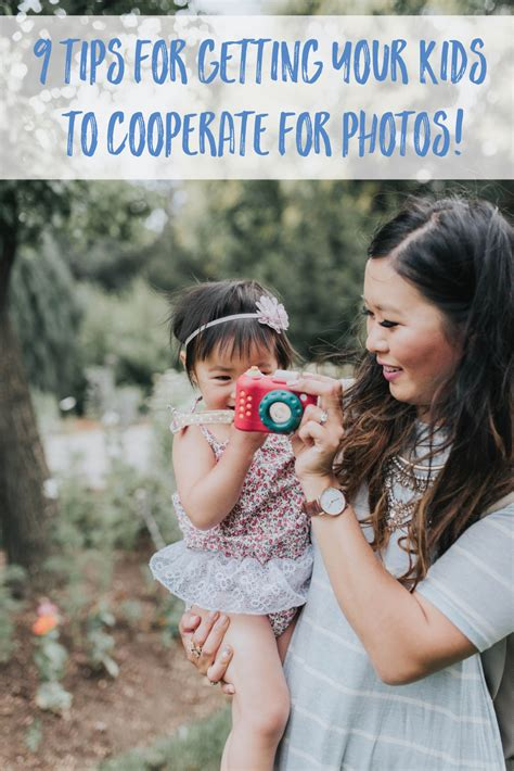 9 Tips On Getting Your Child To Like School by 9 Tips For Getting Your To Cooperate For Photos