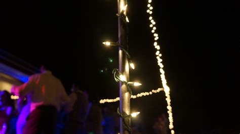 Patio Lights For Rent Outdoor String Lights For Rent Images Pixelmari