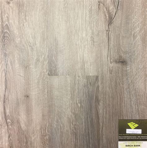 vinyl flooring sales searcy wide waterproof wood look