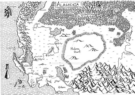 pin eragon alagaesia map genuardis portal on pinterest