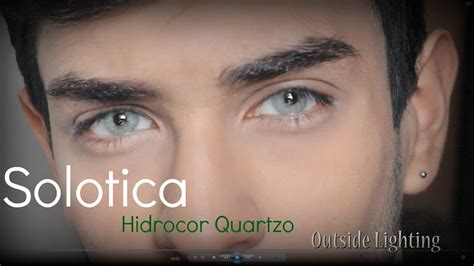 solotica colors quartzo solotica hidrocor quartzo review
