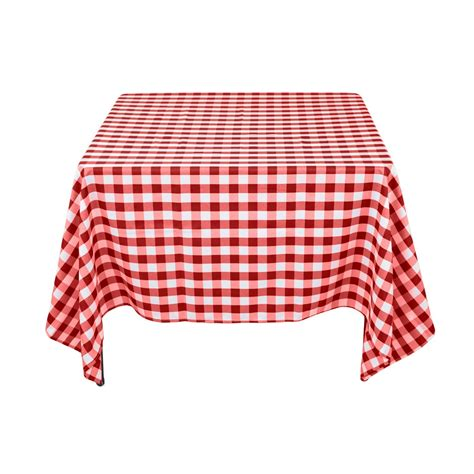 Tablecloth Related Keywords   Tablecloth Long Tail