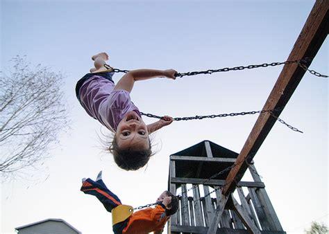 swinging blog day 103 joy swinging loren kerns flickr