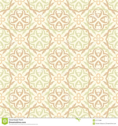 pattern background beige beige wallpaper pattern royalty free stock photos image