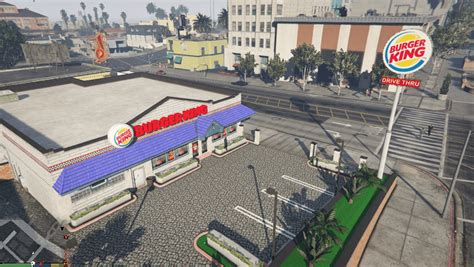 download mod game gta 5 themunsession mods for games grand theft auto v burger