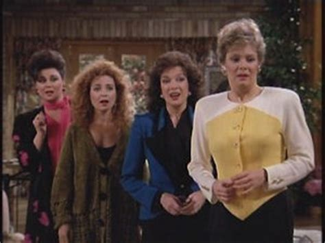 designing woman tv show designing women the complete fifth season dvd talk