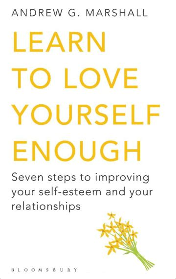 learning to yourself books learn to yourself enough seven steps to improving