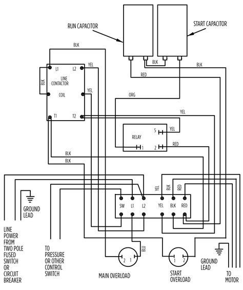 Baldor 3 Hp Motor Wiring Diagram Impremedia Net