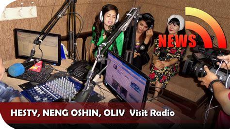 download mp3 nella kharisma klepek klepek nagaswara news visit radio hesty klepek klepek neng