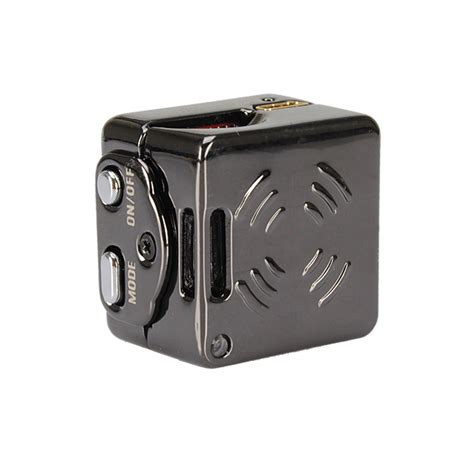 Terlaris Kamera Pengintai Mini Dv Infrared Sq8 sq8 mini tf card voice recorder vision dv car dvr sale banggood