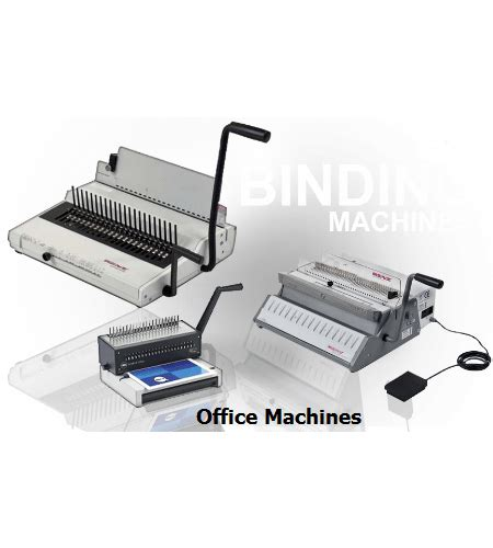 product office equipment supplies malaysia paper