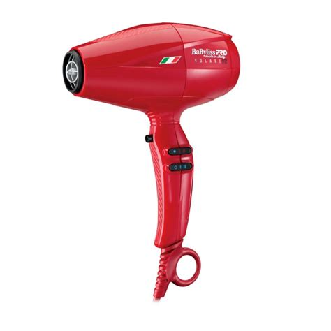 Babyliss Hair Dryer V2 babyliss pro volare v2 dryer