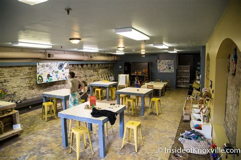 basement business the basement community studio new business opens in