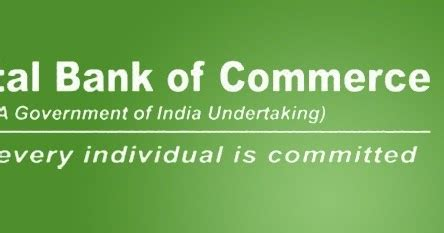 commerce bank customer service number bank of commerce obc customer care number